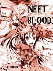 need blood