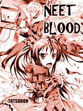 neet blood