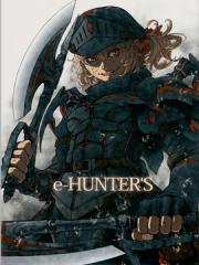 E-hunters