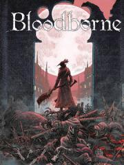 血源诅咒:沉睡的终焉