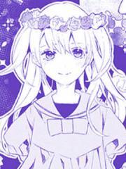 Eclair Special 杂草谭