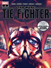 星球大战:TIE战斗机