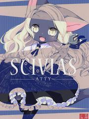 SCIVIAS-ATTY-